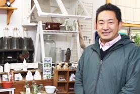 神奈川健商