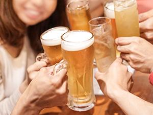 食品・飲料メーカー様向け シティリビング・リビング新聞での業務用製品支援施策のご案内