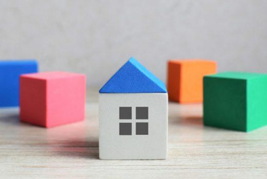 住む家は、購入派?賃貸派? 戸建て派?マンション派?