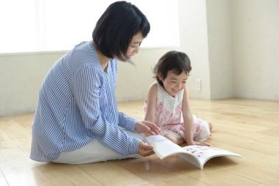 新聞購読率は17.5%、電子版閲読も5.1%~園児ママの雑誌、新聞購読について