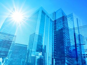 課題は「日焼け止めの塗り直し」 ~日常生活での紫外線対策について