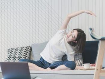 運動量、食事量にお酒の量…。緊急事態宣言で、生活の中で変わったことは?
