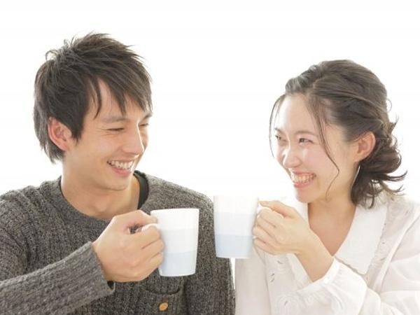いつまでも夫婦仲良くいるためのコツとは?